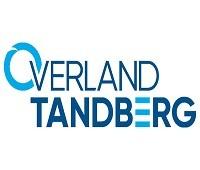 OVERLAND TANDBERG