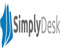 SIMPLYDESK