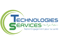 technologies-services