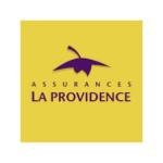 Assurances la Providence