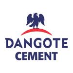 DANGOTE CIMENT