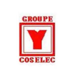 GROUPE COSELEC