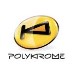 Polykrome