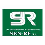 Société Sénégalaise de Réassurance