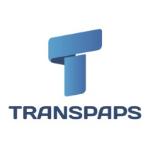 Transpaps